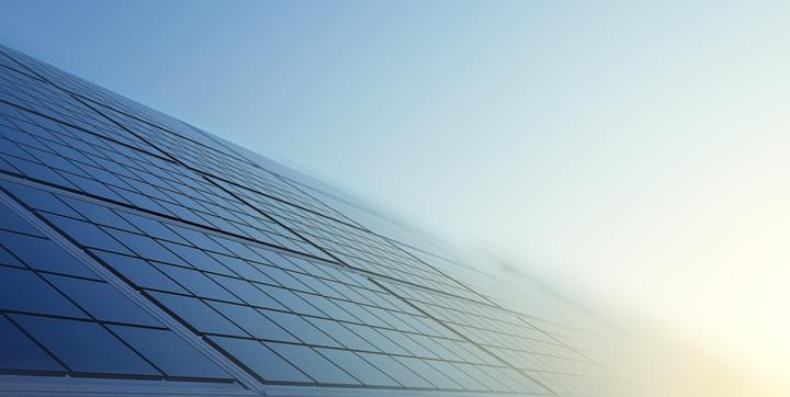 Inversors solars