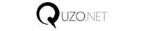 QUZO.NET