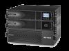 UPS 3x230/120V