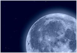 Los SAIs de Salicru protegerán a la Agencia Espacial Europea