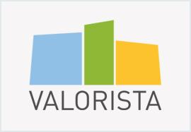 Valorista, neuer Großhändler von Salicru