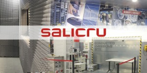 Salicru improves the regulatory and functional design quality of its products