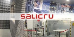 Salicru potencia la Calidad de Diseño Normativo y Funcional de sus productos