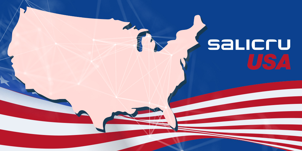 Salicru USA, nova filial internacional