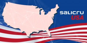 Salicru USA, nueva filial internacional