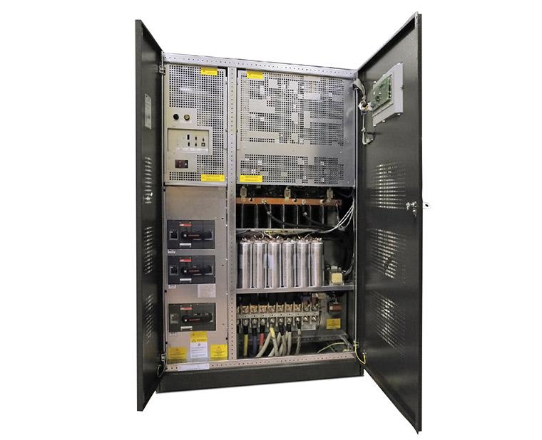 SLC X-TRA 160000 VA