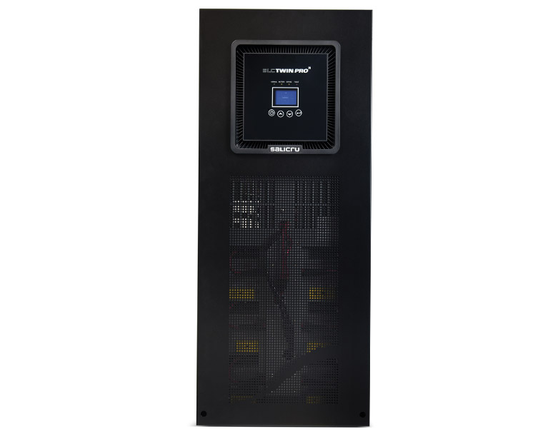 SLC-10000-TWIN PRO