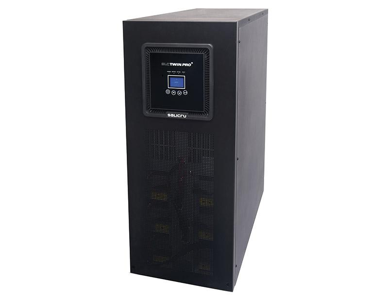 SLC-12000-TWIN/3 PRO