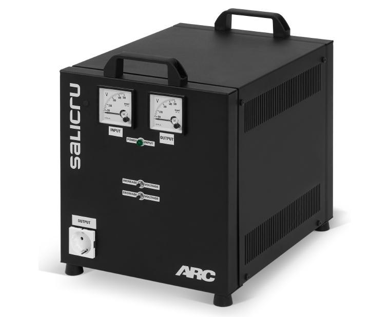 ARC11