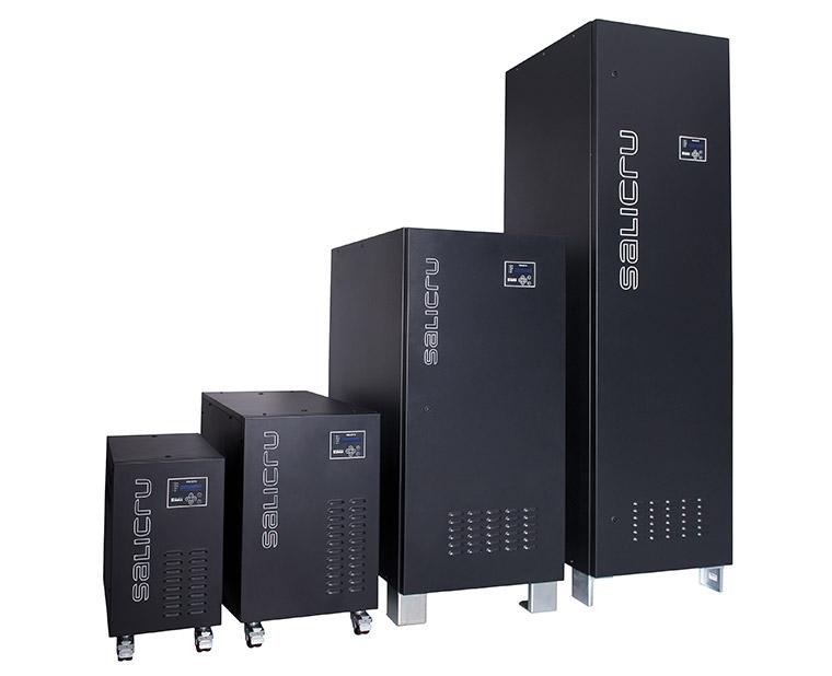 emi3 estabilizador de corriente 1