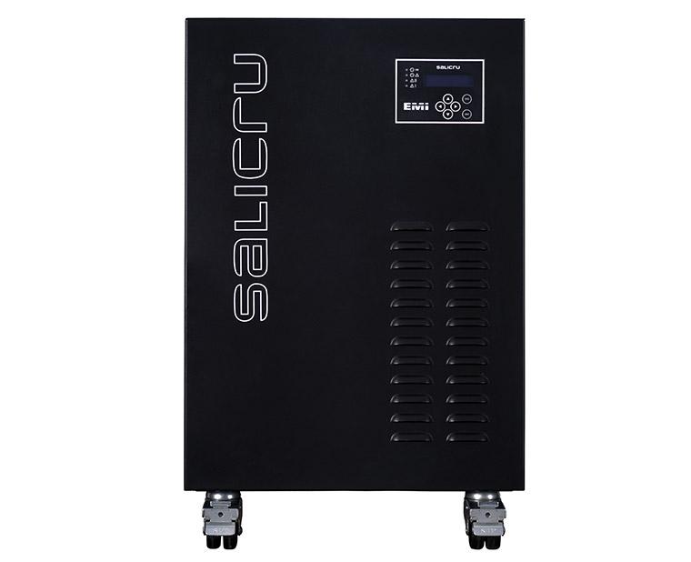 emi3 estabilizador de corriente 3