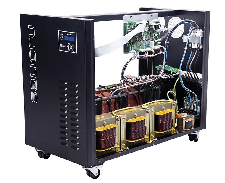 emi3 estabilizador de corriente 4