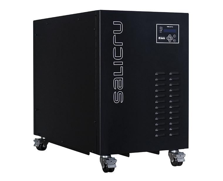 emi3 estabilizador de corriente 5