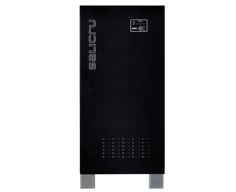 emi3 estabilizador de corriente 6