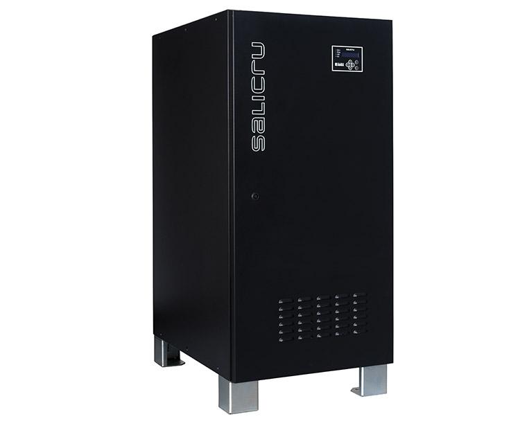 emi3 estabilizador de corriente 7