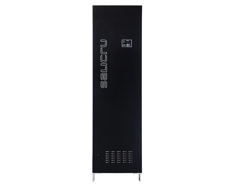 emi3 estabilizador de corriente 8