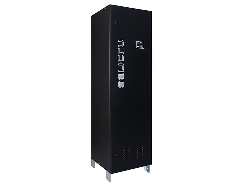 emi3 estabilizador de corriente 9