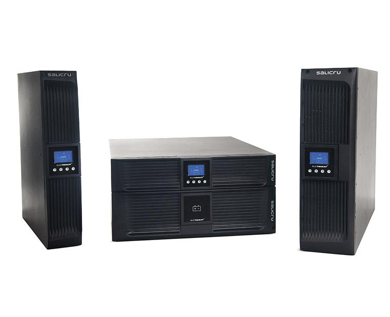 SLC-10000-TWIN RT