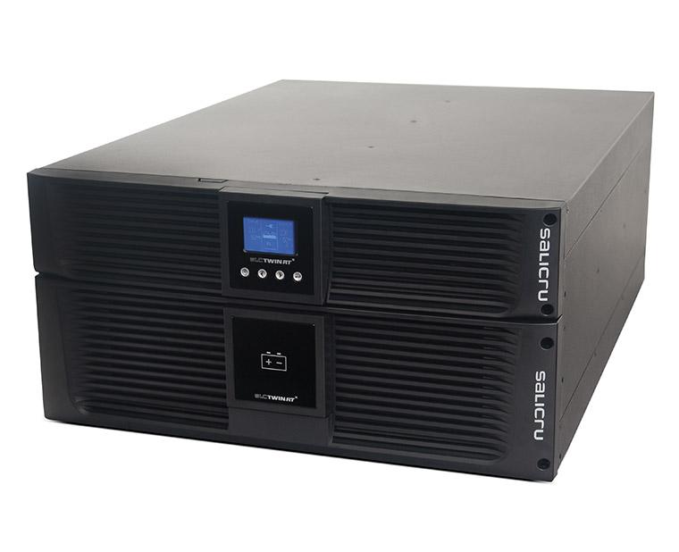 SLC-5000-TWIN RT