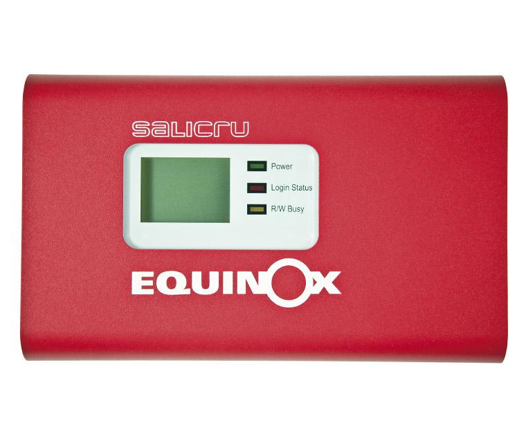 EQUINOX 2