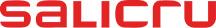 Salicru - SAIs | UPS | Variadores de Frecuencia | Servicio y Soporte Técnico